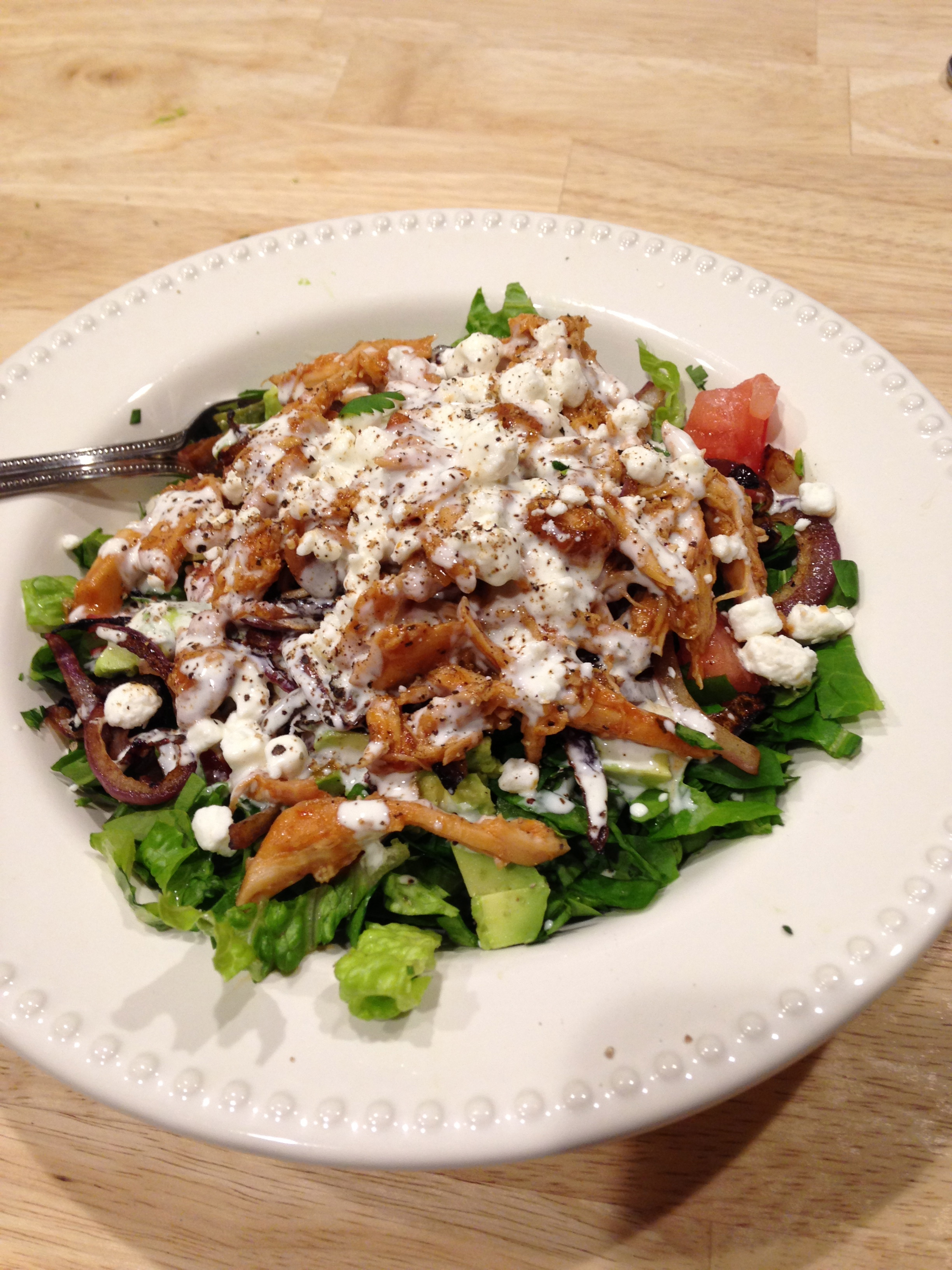 Clean Eating Gluten Free Meal Ideas And My Food Rules Sevenlayercharlotte